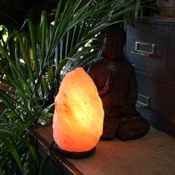 Himalayan Salt-Lamp