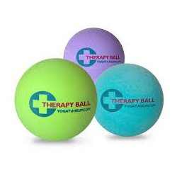 Yoga Tune Up - Therapy Balls Original