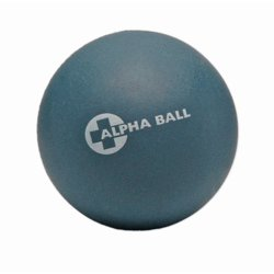 Yoga Tune Up® - Alpha Ball