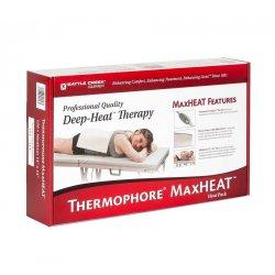 Thermophore® - Coussin chauffant MaxHeat