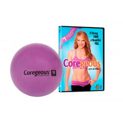 Yoga Tune Up - Coregeous Ball