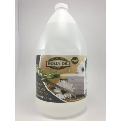 Gecko Holly Oil - 4L