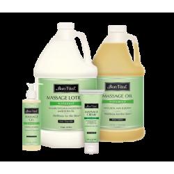 Bon Vital' Naturale - Massage Oil