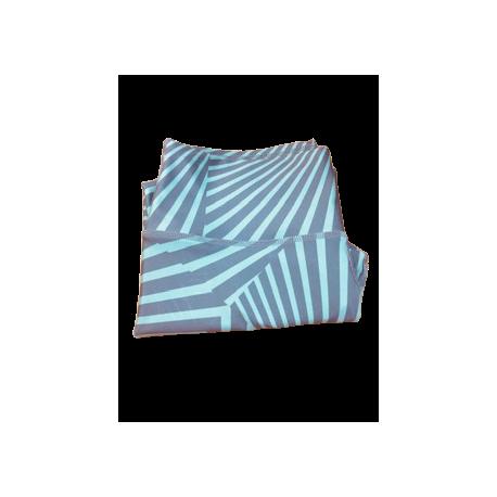 "Yoga Pants - ""Apex"" Design"