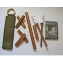 Massage Bamboos