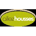 Produits Allez Housses
