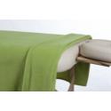 Comfort accessories for massage